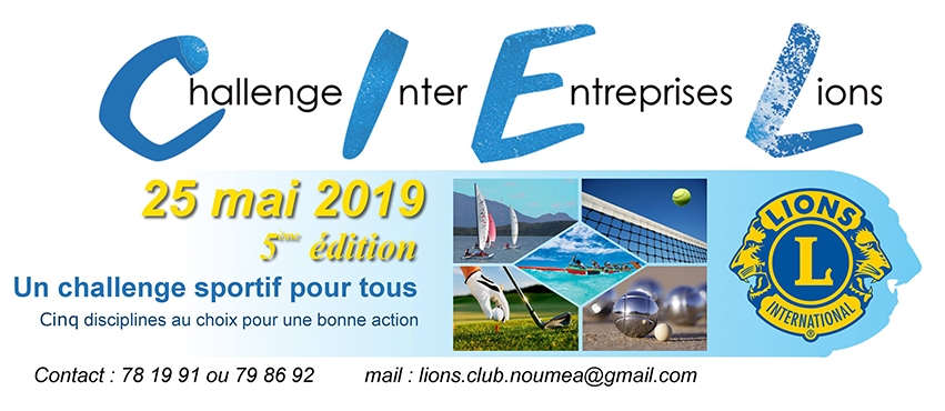 http://www.coupdsport.nc/wp-content/uploads/2019/05/challenge-CIEL-2019.jpg